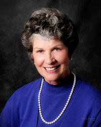 Ann Franklin