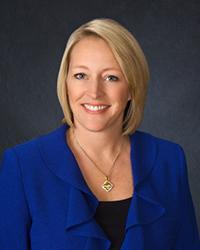 Jill Esry