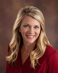 Dr. Cindy Grant