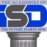 Academies_of_ISD_logo_CMYK