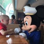Nick Disney Cruise 4