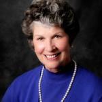 Board Member, Ann Franklin, Director