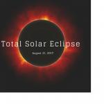 Eclipse (3)
