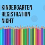 Kindergarten Registration Night 2 (6)