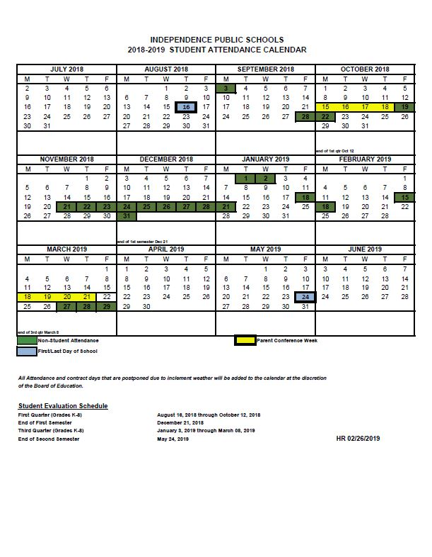 February 2019 Weather Calendar Index of /wp content/uploads/2019/02