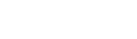 Community Partner: Ewing Marion Kauffman Foundation